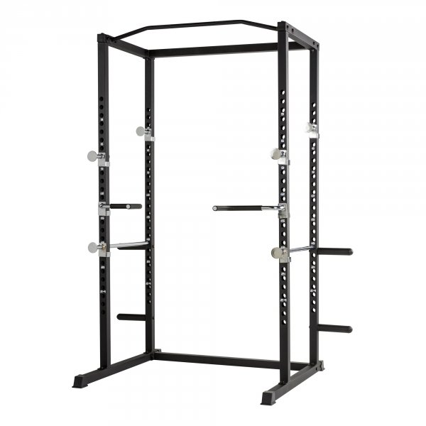 Posilovací věž TUNTURI WT60 Cross Fit Rack
