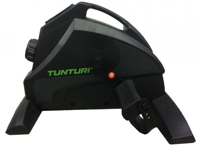 Minibike TUNTURI Magnetic Cardio Fit M35