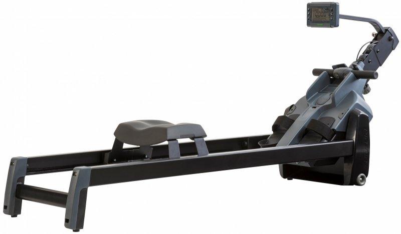 Veslařský trenažér TUNTURI R50 Rower Performance